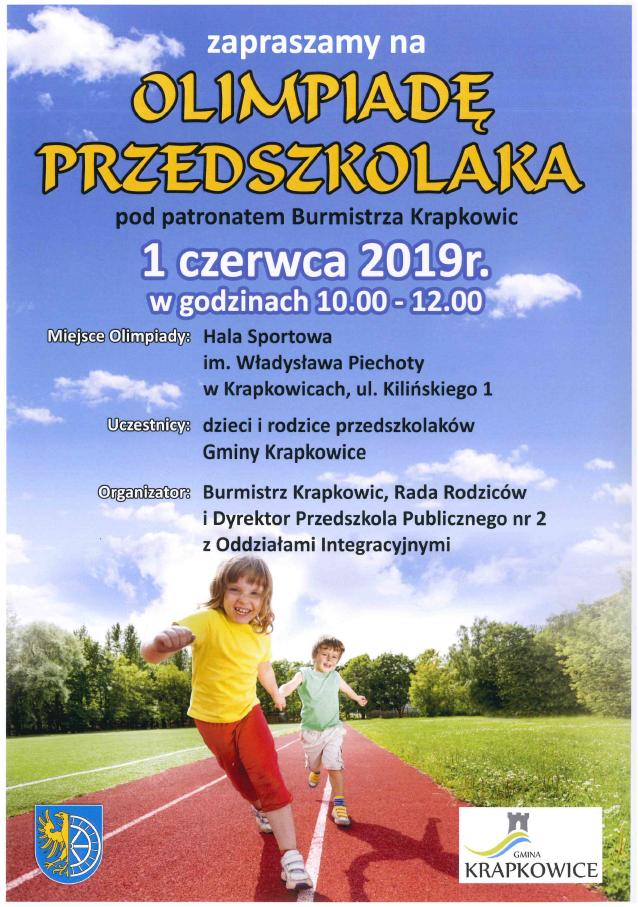 Olimpiada przedszkolaka.png