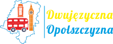 Logo-Do-web.png