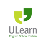 ulearn.png