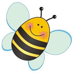 pszczolka.jpeg