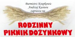 dożynki - logo.png